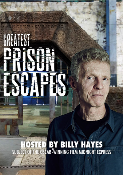 GreatestPrisonEscapes big