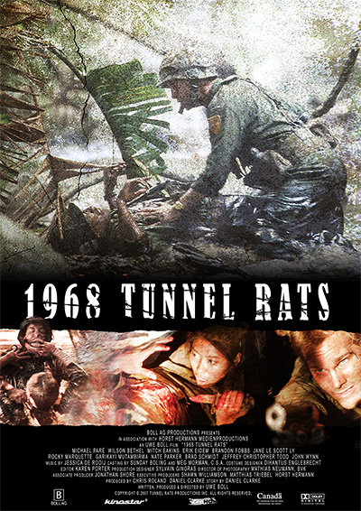 1968TunnelRats big