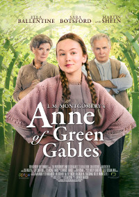 AnneofGreenGables 200 283