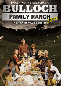 Bulloch Family Ranch 200 283