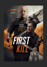 FirstKill 200 284