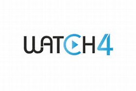 watch4logo